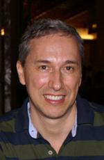 Andre Mauricio Monteiro