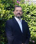 Ignacio Jarero, PhD-Mexico