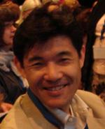 Masaya Ichii, MA-Japan