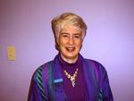 Kay Werk, LISW-USA