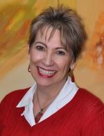 Esly Regina Carvalho, PhD-Brazil