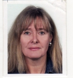 Eva Munker-Kramer, PhD-Austria