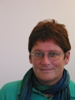 Hanne  Hummel, Psych-Switzerland