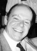 Gerald Puk, PhD-USA