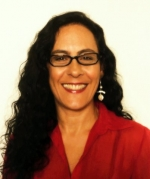 Silvia Guz, PhD-Brazil