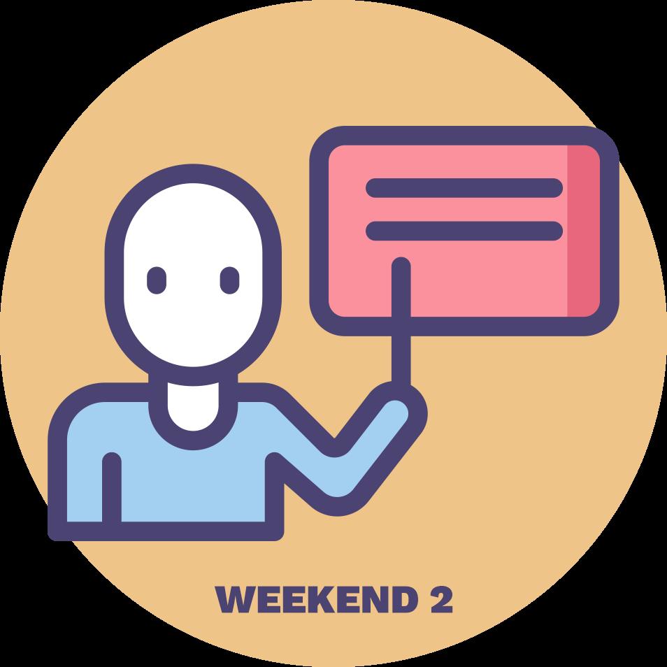 emdr-register-to-basic-training-weekend-2
