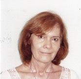 Silvia Gauvry