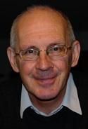 Tom Flewett