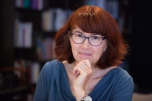Astrid Katzur
