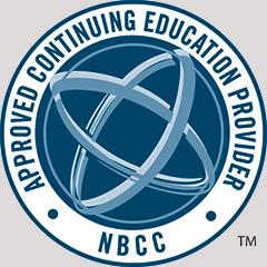 nbcc-ace