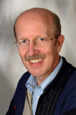Arne Hofmann