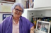 Francisca Garcia-Guerrero
