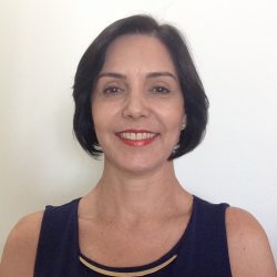 Jandira Ferreira Rosa