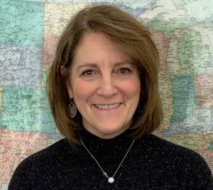 Judy Cabeceiras