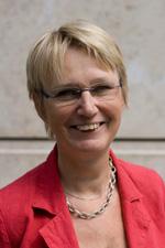Kerstin Bergh Johannesson