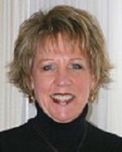 Wendy Freitag