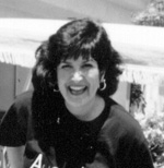 Barbara Parrett