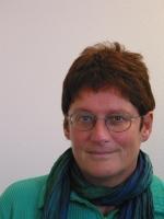 Hanne Hummel