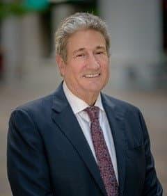 Roger Solomon